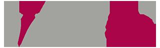 Azure 365 Cloud - website is undergoing scheduled maintenance
